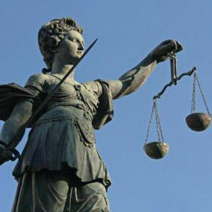 суды, взыскание долгов