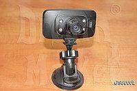 Автомобильный видеорегистратор GS8000L, фото 1