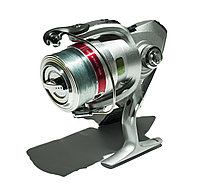 """Катушка для спиннинга """"DAIWA World Spin R 2500"""", фото 1"""