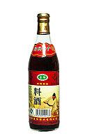 Вино для жарки Shaoxing 500 мл, Китай
