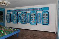 Информационные стенды, фото 8
