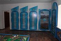Информационные стенды, фото 9