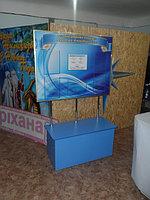 Информационные стенды, фото 10
