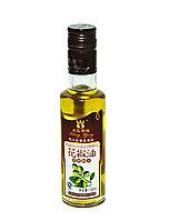 Масло сычуаньского зеленого перца (санчо), 142 мл