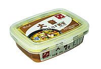 Соевая паста сладкая Qingdao Dawon Foods, 200 г