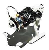 """Катушка для спиннинга """"Caiman ATHENA FD 540"""", фото 1"""