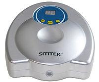 Озонатор воды и воздуха SITITEK , фото 1