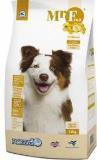 Forza10 Mr. Fruit Wellness Medium/Large Желтые фрукты, корм для собак средних и крупных пород, 12кг, фото 1