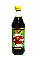 Рисовый уксус Heng Shun, 500 мл