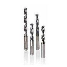 Расходные инструменты для обработки метала