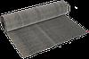 Подкладочный ковер Anderep GL (15 м2)