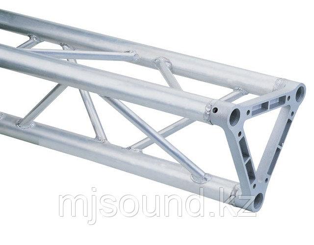 Ферма алюминиевая Soundking DKB2203-200