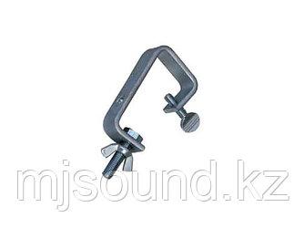 Крепление крюк Soundking DRA007