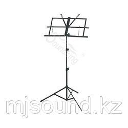 Пюпитр Soundking DF009
