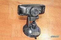 Автомобильный видеорегистратор GS5000, фото 1