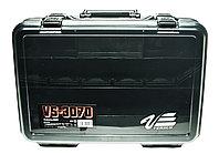 "Ящик для снастей  ""MEIHO VERSUS VS 3070"", фото 1"