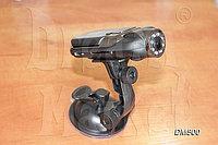 Автомобильный видеорегистратор DM500, фото 1