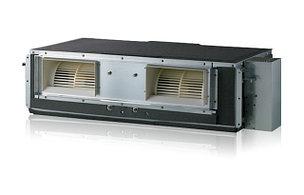 Канальный кондиционер LG: UB60, фото 2