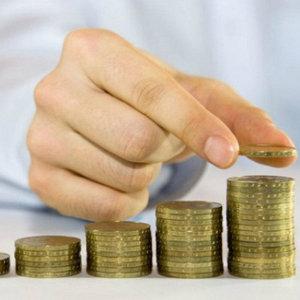 Анализ платежеспособности и  кредитный менеджмент