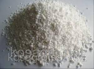 Калийное удобрение Сульфат Калия гранулированный