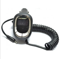 FM Модулятор MICRODIGIT M15