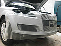 Обучение по оклейке автомобилей виниловой и полиуретановой пленкой, фото 4
