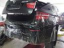 Обучение по оклейке автомобилей виниловой и полиуретановой пленкой, фото 5