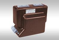 Трансформаторы тока ТОЛ, фото 1