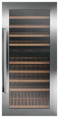 Винный шкаф Kuppersbusch EWK 1220-0-2Z