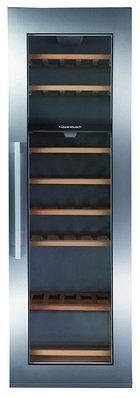 Винный шкаф Kuppersbusch EWK 1780-0-2Z