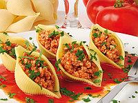 Курсы повар для домохозяек онлайн
