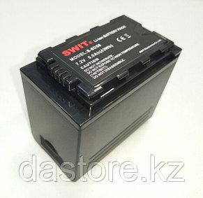 SWIT S-8D58 аккумулятор для камкордера Panasonic, фото 3
