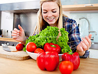 Курсы повара для домохозяек онлайн