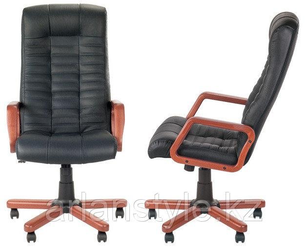 Кресло Atlant Extra SP - фото 3