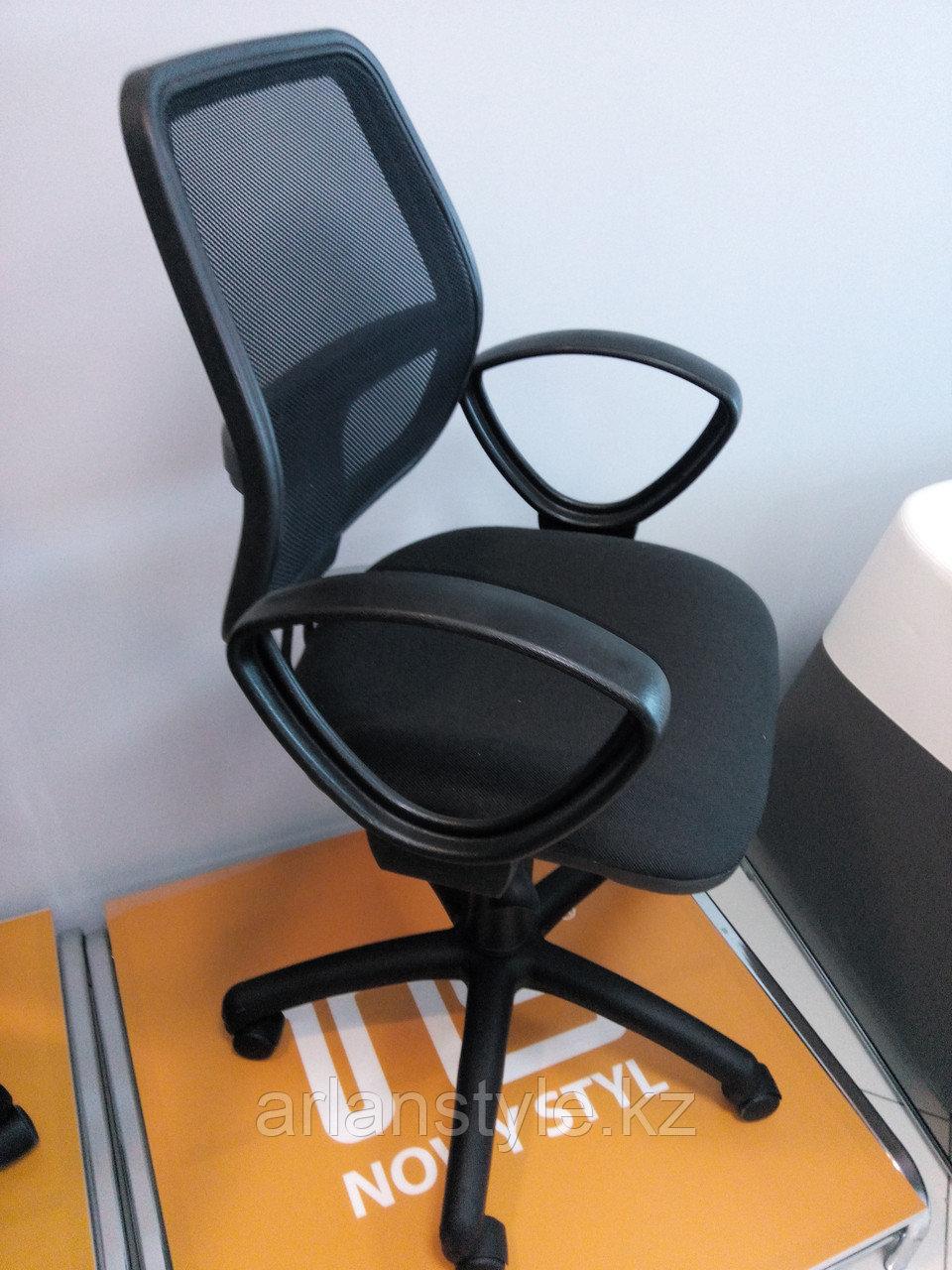 Кресло Alfa Gtp - фото 3