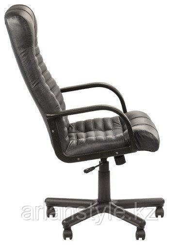 Кресло Atlant BX Eco - фото 4