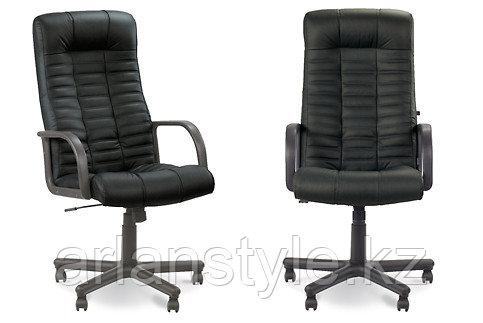 Кресло Atlant BX Eco - фото 5
