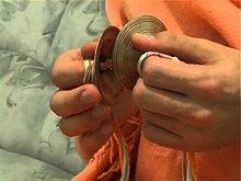 Кулоны, кантхималы, значки, глина, колокольчики, караталы, для алтаря