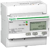 Счетчик электроэнергии iEM3210