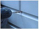 Фасадная облицовочная бетонная панель - клинкерный кирпич, фото 5