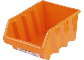 Лоток для метизов 24,5х17х12,5 см, пластик STELS Россия