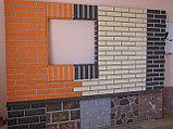 Фасадные панели (бетонная продукция) под кирпич Алматы, фото 10