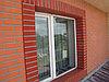 Фасадные панели (бетонная продукция) под кирпич Алматы, фото 5