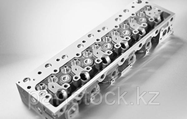 Головка блока цилиндра заряженная на / для MERCEDES, МЕРСЕДЕС, ACTROS, АКТРОС, OM 501 LA, ORIGINAL A5410104021