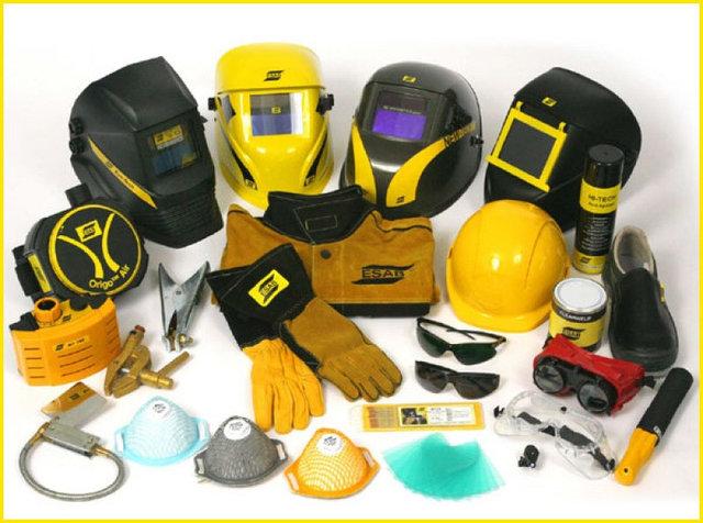 Производство и оптовая продажа качественной спецодежды по ценам, рекомендованным производителем. -1