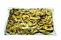 Сушеные бананы, 200 г