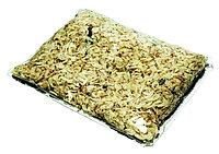 Креветки сушеные мелкие, 250 г