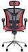 Кресло Pilot R HR, фото 2