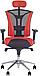 Кресло Pilot R HR, фото 3