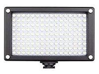 SWIT S-2210CD накамерный свет светодиодный, 144 светодиода, фото 1
